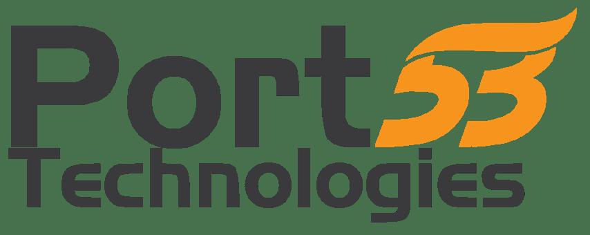 Port53-logo